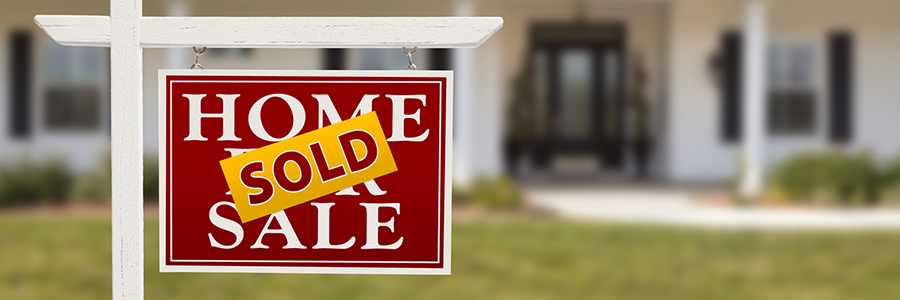 Why 2021 Is A Great Time To Sell Or Buy A Home